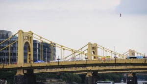 Nik_Wallenda_Pittsburgh
