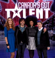 Canadas-Got-Talent