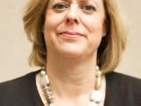 Janet Mainprize