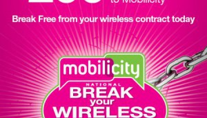 Mobilicity