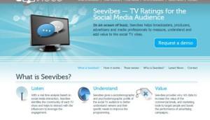 SeeVibes