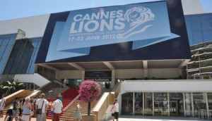 cannes-lions-banner-4-300x199