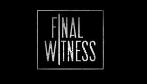 Final Witness_logo