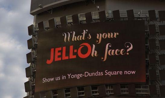 Jell-O image