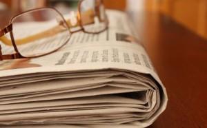 newspaper2-300x186