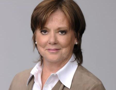 CBC News_Fiona Conway