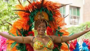 CarnivalflickrBeachDigital