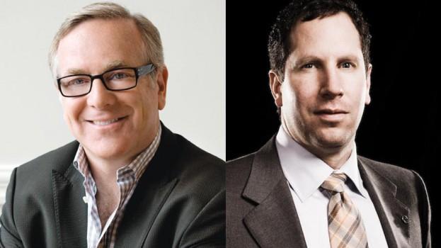 Media.Directors.2011