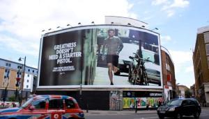 NikeFindGreatness