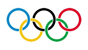 Copied from Playback - Olympic Rings