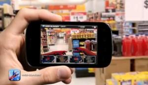 Walmart image 2