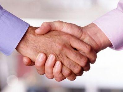HandshakeFlickrBuddawiggi