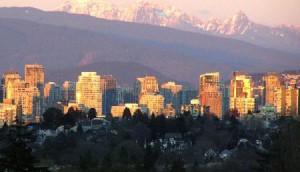VancouverQolePejorian
