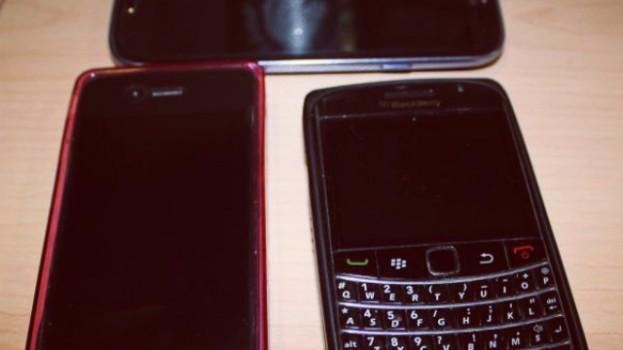 Phones (2)