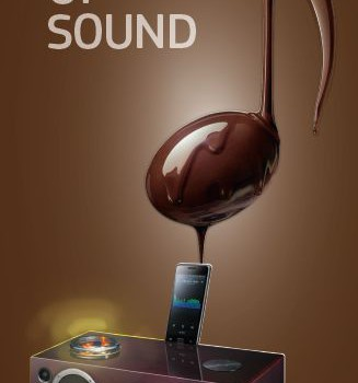 SamsungAudioDock