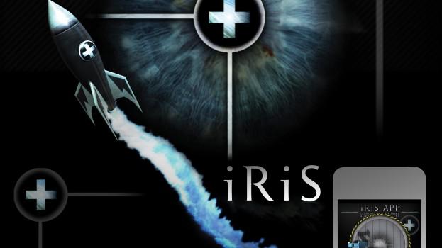iRiS app