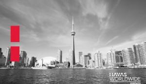 HAVASWW_Toronto_BridgeLogo