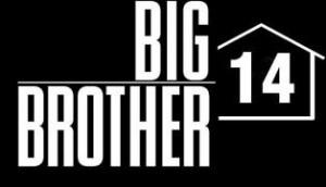 BigBrother14