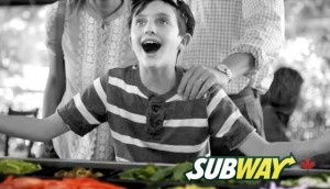 SubwayCanada