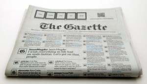 the-gazette-front-page-300x201