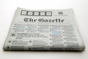 the-gazette-front-page-300x201