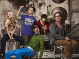 The Big Bang Theory tops ratings: BBM