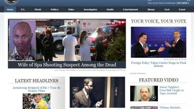 ABCNEWS.com image
