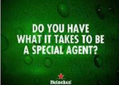 Heineken2