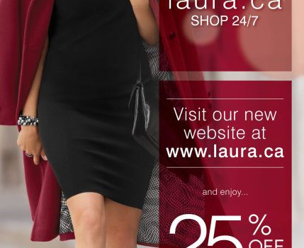 LauraCanada