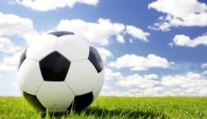 soccer-300x197