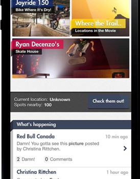 IPhone_Playgrounds_Screenshots_Activity_Feed