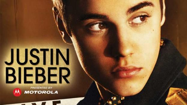 JustinBieber.admat.NoOpener