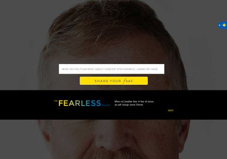 FearLessProject