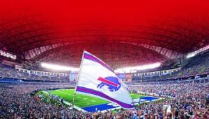 LTC Fan image