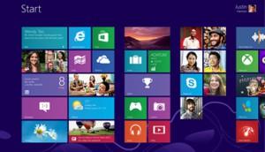 Microsoft image