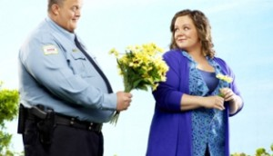 Copied from Playback - MikeandMolly