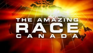 Copied from Playback - AmazingRaceCanada-1