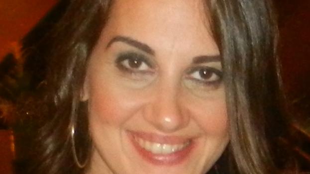 CynthiaRubino