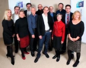 ICA2013boardofdirectors-300x238