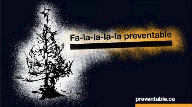Preventable