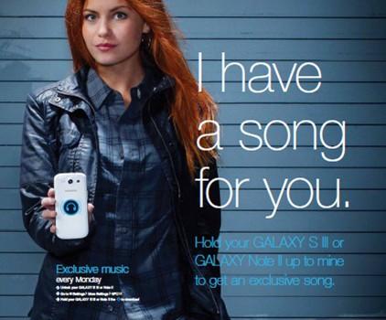 Samsung_NFC_OOH1