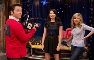 iCarly_iGoodbye_02_HR