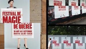 QuebecCityMagicFestival