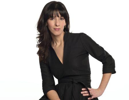 GeraldineMartin-LesAffaires