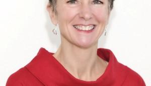 Jani-Yates