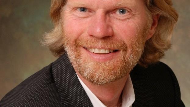 Michael MacMillan