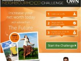 Copied from Playback - MillionDollarNeighbourhoodChallenge-1