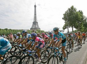 Copied from Playback - TourDeFrance-1