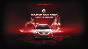NissanKinect_Altima-1-1_Page_1-300x168