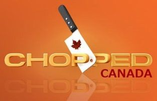 Shaw Orders Local Version Of Chopped Reality Series Media In Canada